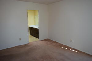 6200 TORREON DRIVE, ALBUQUERQUE, NM 87109  Photo 9