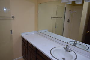 6200 TORREON DRIVE, ALBUQUERQUE, NM 87109  Photo 10