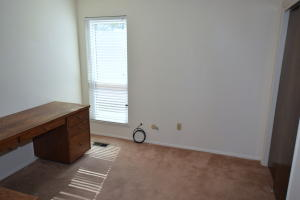 6200 TORREON DRIVE, ALBUQUERQUE, NM 87109  Photo 11