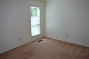 6200 TORREON DRIVE, ALBUQUERQUE, NM 87109  Photo 12