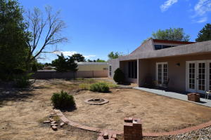 6200 TORREON DRIVE, ALBUQUERQUE, NM 87109  Photo 16