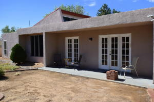 6200 TORREON DRIVE, ALBUQUERQUE, NM 87109  Photo 15