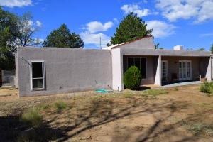 6200 TORREON DRIVE, ALBUQUERQUE, NM 87109  Photo 17