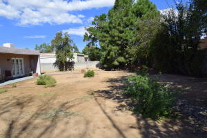 6200 TORREON DRIVE, ALBUQUERQUE, NM 87109  Photo 18