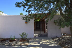 6200 TORREON DRIVE, ALBUQUERQUE, NM 87109  Photo 20