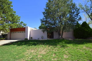 6200 TORREON DRIVE, ALBUQUERQUE, NM 87109  Photo 19