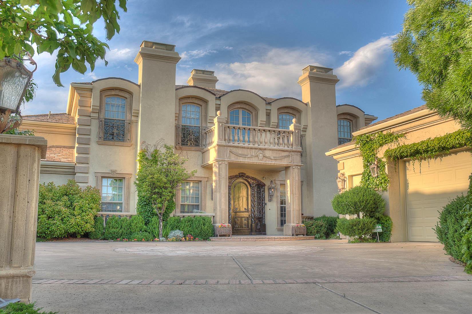 Photo of Inverness Court NE, Albuquerque, NM 87111