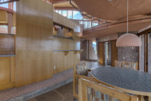 224 SPRING CREEK LANE, ALBUQUERQUE, NM 87122  Photo