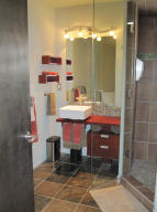 2929 MONTE VISTA BOULEVARD NE, ALBUQUERQUE, NM 87106  Photo