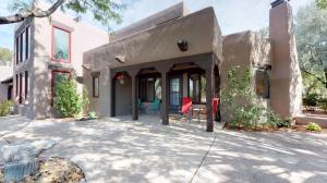 Property for sale at 11405 Eagle Rock Avenue NE, Albuquerque,  NM 87122