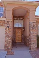 12032 CARIBOU AVENUE NE, ALBUQUERQUE, NM 87111  Photo 19
