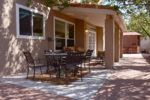 12032 CARIBOU AVENUE NE, ALBUQUERQUE, NM 87111  Photo 14