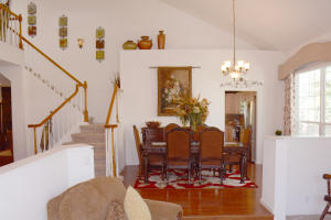 12032 CARIBOU AVENUE NE, ALBUQUERQUE, NM 87111  Photo 6