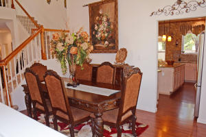 12032 CARIBOU AVENUE NE, ALBUQUERQUE, NM 87111  Photo 5