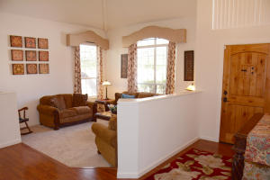 12032 CARIBOU AVENUE NE, ALBUQUERQUE, NM 87111  Photo 10