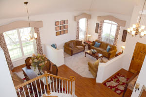 12032 CARIBOU AVENUE NE, ALBUQUERQUE, NM 87111  Photo 8