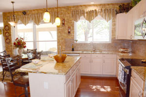 12032 CARIBOU AVENUE NE, ALBUQUERQUE, NM 87111  Photo 3