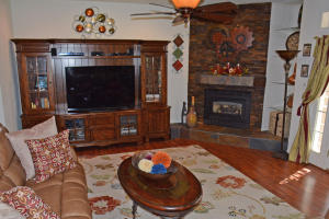 12032 CARIBOU AVENUE NE, ALBUQUERQUE, NM 87111  Photo 12