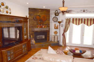 12032 CARIBOU AVENUE NE, ALBUQUERQUE, NM 87111  Photo 11