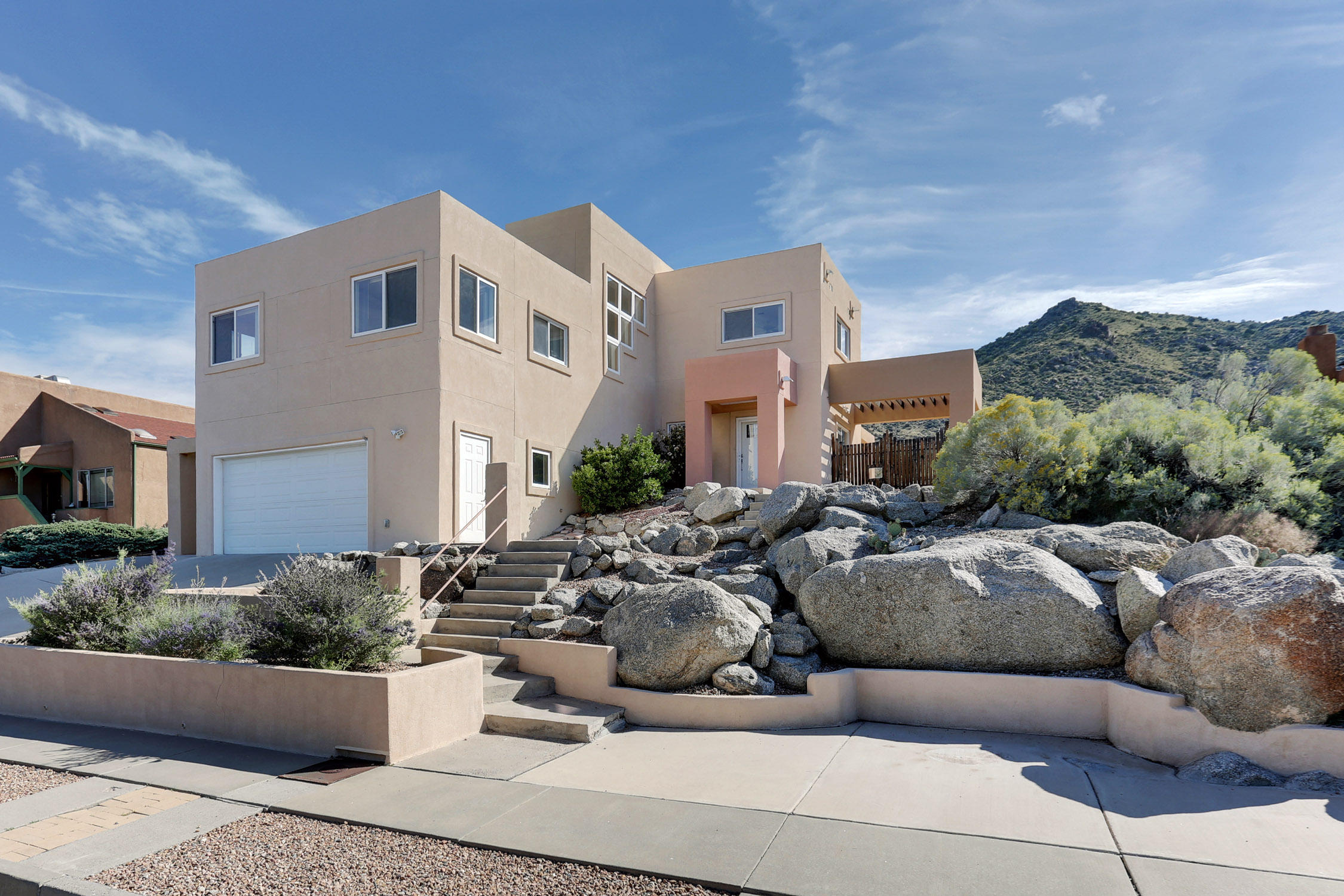 712 Supper Rock,Albuquerque,New Mexico,United States 87123,3 Bedrooms Bedrooms,3 BathroomsBathrooms,Residential,Supper Rock,929796