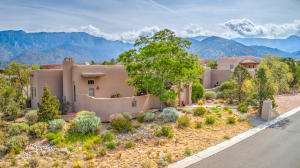 Property for sale at 6216 Fringe Sage Court NE, Albuquerque,  NM 87111