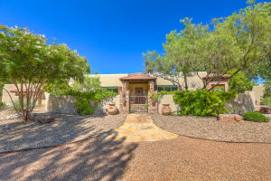 Property for sale at 481 Avenida C De Baca, Bernalillo,  NM 87004