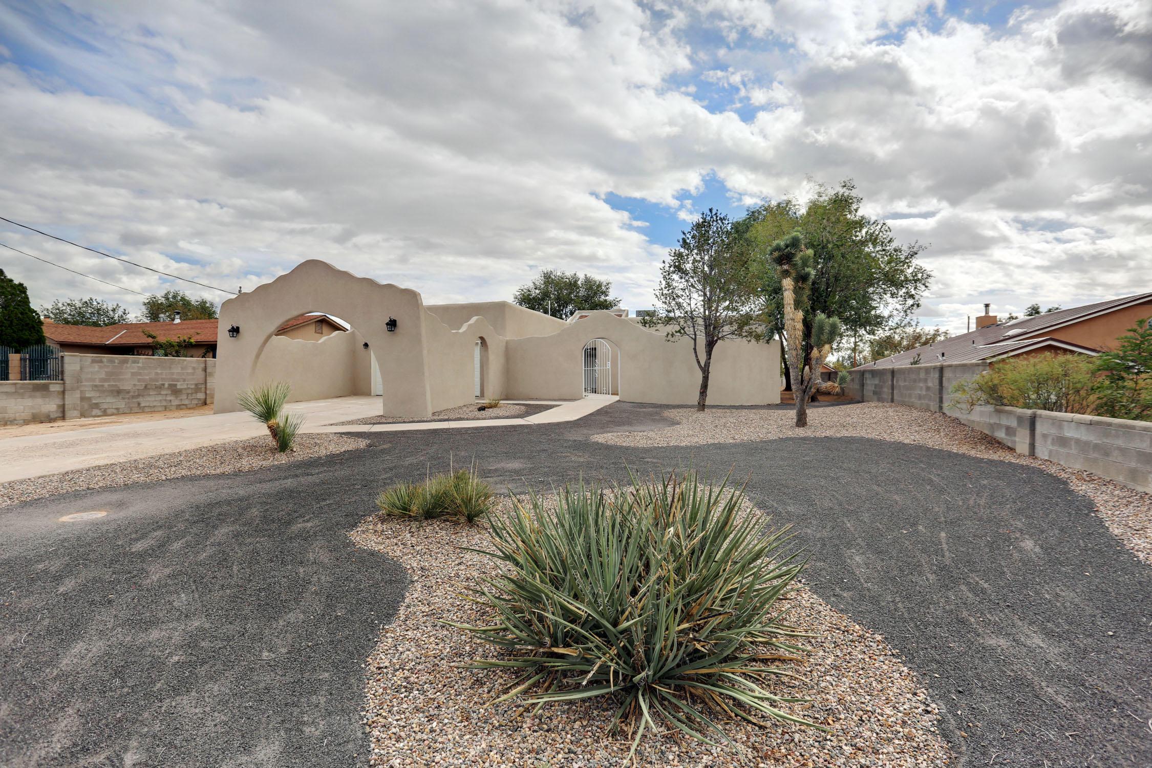 3112 SE 19Th Avenue, Rio Rancho, New Mexico