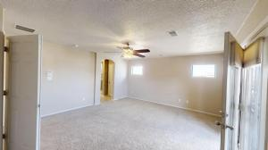 2003 NORTHLANDS DRIVE SE, ALBUQUERQUE, NM 87123  Photo