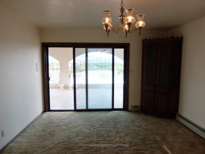 5016 CASCADE PLACE NW, ALBUQUERQUE, NM 87105  Photo 11