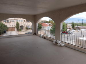 5016 CASCADE PLACE NW, ALBUQUERQUE, NM 87105  Photo 13