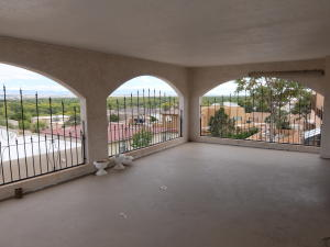 5016 CASCADE PLACE NW, ALBUQUERQUE, NM 87105  Photo 14