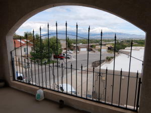 5016 CASCADE PLACE NW, ALBUQUERQUE, NM 87105  Photo 15