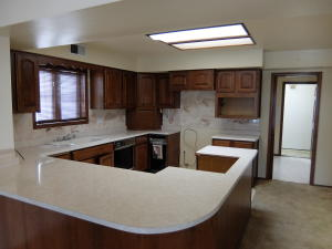 5016 CASCADE PLACE NW, ALBUQUERQUE, NM 87105  Photo 5