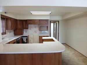 5016 CASCADE PLACE NW, ALBUQUERQUE, NM 87105  Photo 6