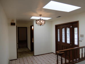 5016 CASCADE PLACE NW, ALBUQUERQUE, NM 87105  Photo 4