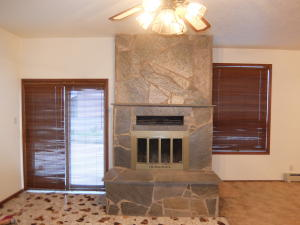 5016 CASCADE PLACE NW, ALBUQUERQUE, NM 87105  Photo 9