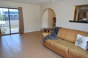 11704 ROSEMONT AVENUE NE, ALBUQUERQUE, NM 87112  Photo 12