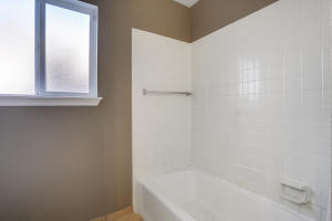 8204 RUIDOSO ROAD NE, ALBUQUERQUE, NM 87109  Photo 15