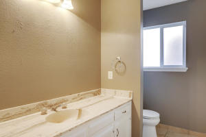 8204 RUIDOSO ROAD NE, ALBUQUERQUE, NM 87109  Photo 16
