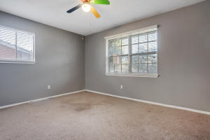 8204 RUIDOSO ROAD NE, ALBUQUERQUE, NM 87109  Photo 14