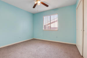 8204 RUIDOSO ROAD NE, ALBUQUERQUE, NM 87109  Photo 17
