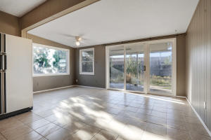 8204 RUIDOSO ROAD NE, ALBUQUERQUE, NM 87109  Photo 10