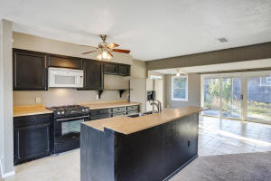 8204 RUIDOSO ROAD NE, ALBUQUERQUE, NM 87109  Photo 8
