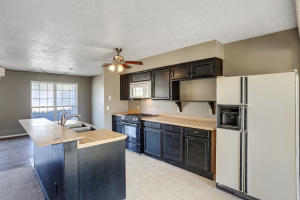 8204 RUIDOSO ROAD NE, ALBUQUERQUE, NM 87109  Photo 9