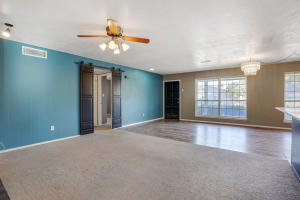 8204 RUIDOSO ROAD NE, ALBUQUERQUE, NM 87109  Photo 5
