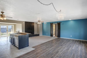 8204 RUIDOSO ROAD NE, ALBUQUERQUE, NM 87109  Photo 7