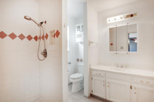 8204 RUIDOSO ROAD NE, ALBUQUERQUE, NM 87109  Photo 13