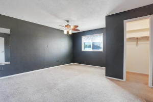 8204 RUIDOSO ROAD NE, ALBUQUERQUE, NM 87109  Photo 11