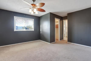 8204 RUIDOSO ROAD NE, ALBUQUERQUE, NM 87109  Photo 12