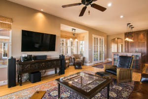 4016 SILVERY MINNOW PLACE NW, ALBUQUERQUE, NM 87120  Photo